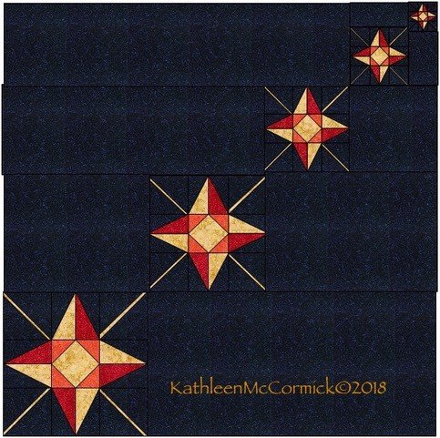 north_star_rising_quilt