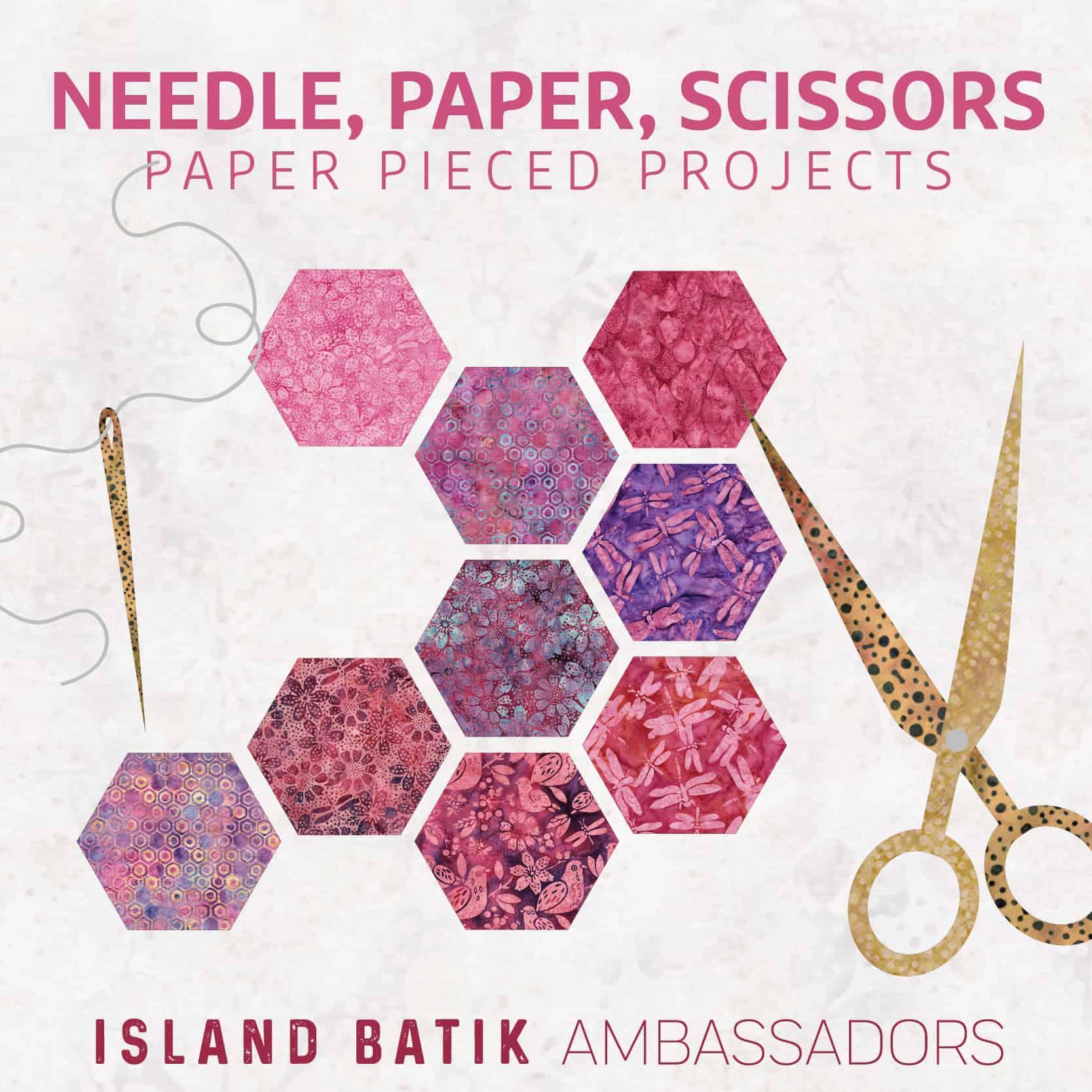 Needle, Paper, Scissors.jpg