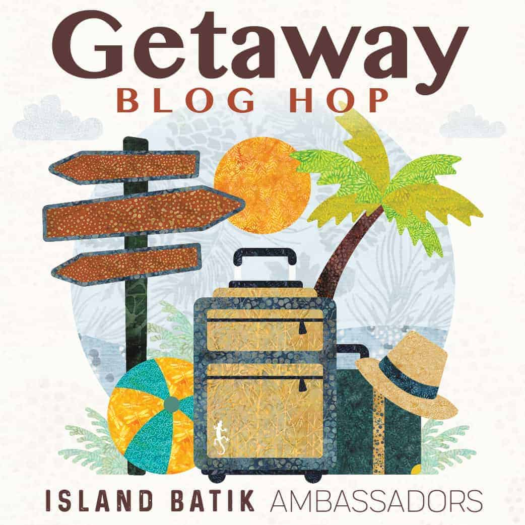 Copy of Getaway Blog Hop