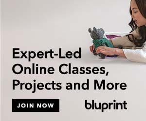 bluprint